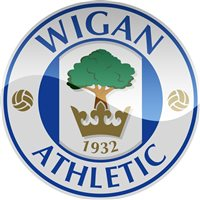 Wigan Athletic Supporters to Gillingham